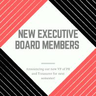 eboard-announcement