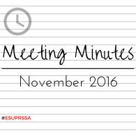 meeting-minutes-6